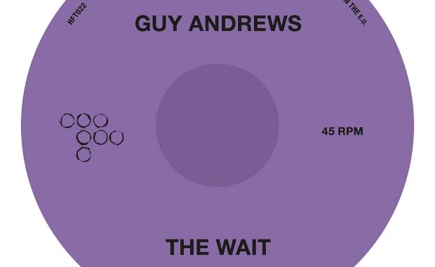 guyandrewsthewait