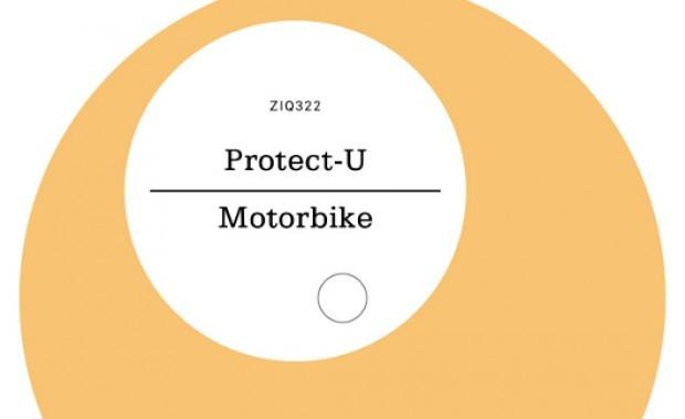 motorbike-530