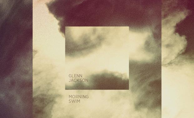 glennjackson_morningswimep