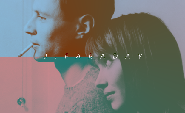 jfaraday620