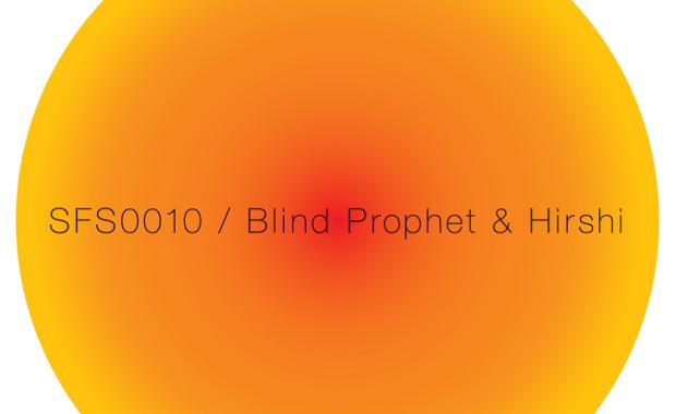 blind-prophet-hirshi-sunset