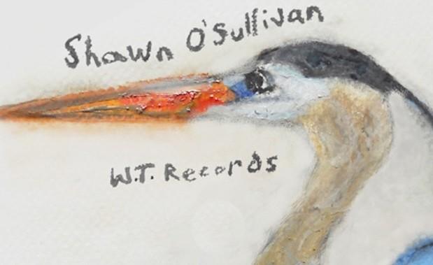 shawn-o-sullivan_FF_feat