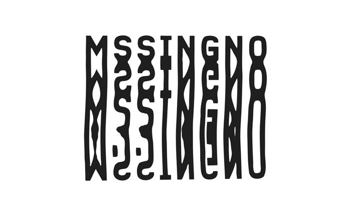 Mssingno2