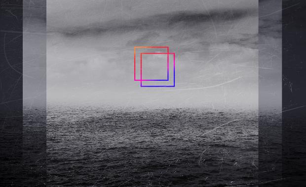 nyma-windows-to-a-newdelic-world-truants