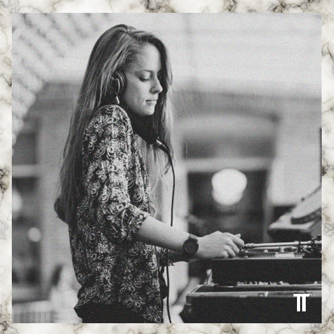 TV Avalon Emerson
