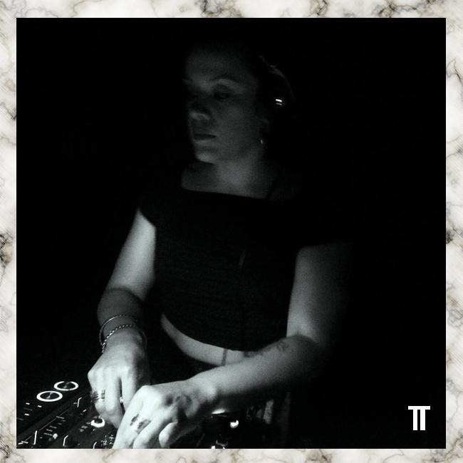 DJ Spider & Lola Rephann* Lola - Haarp EP