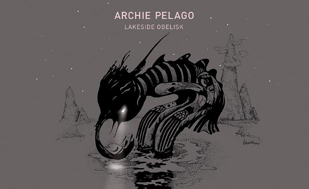 archie-pelago-lakeside-obelisk-truants