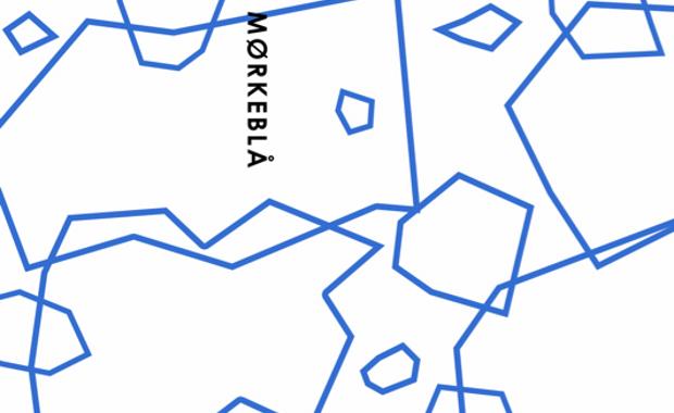 Mørkeblå-Nowhere-OK-truants