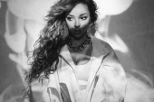 Tinashe Interview Truants