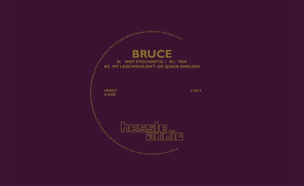 bruce.001