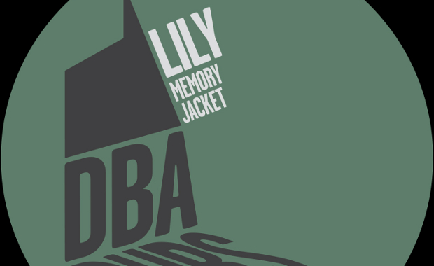 lily-memory-jacket-truants
