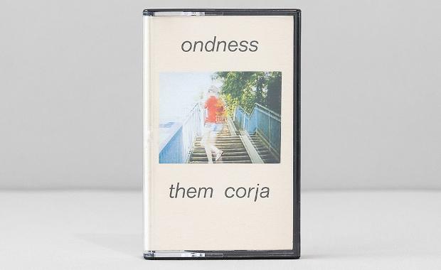 ondness-them-corja-truants