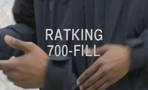 ratking-truants
