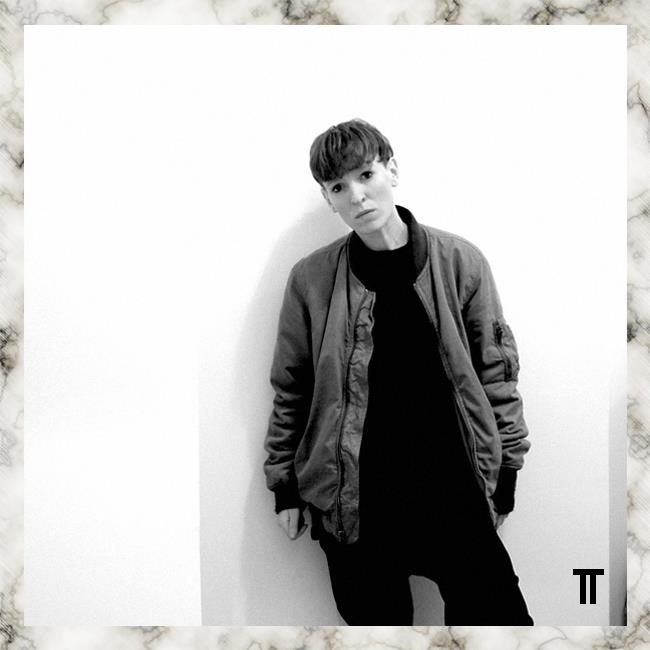 Truancy Volume 114: The Large