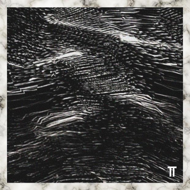 Truancy Volume 117 - Kuedo