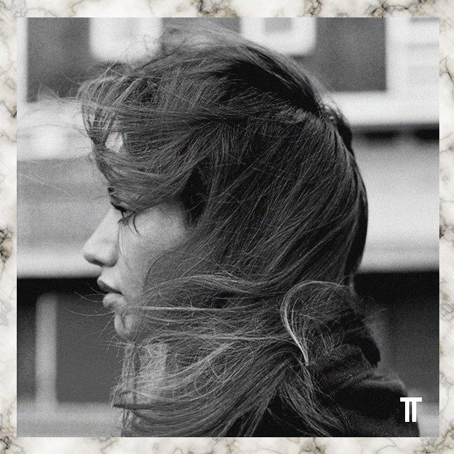 truancy-volume-118-debonair-truants