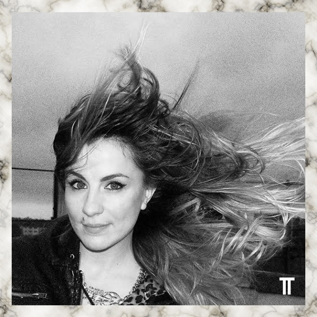 Nightwave Truancy Volume
