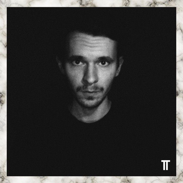 Truancy Volume Art Crime
