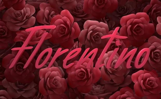 Florentino Truants