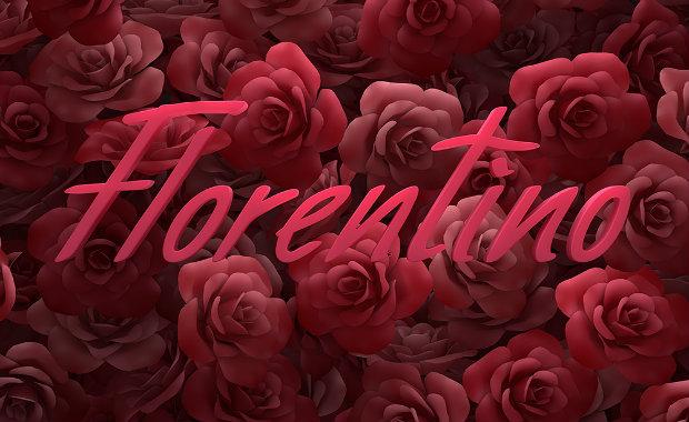 Truants Florentino