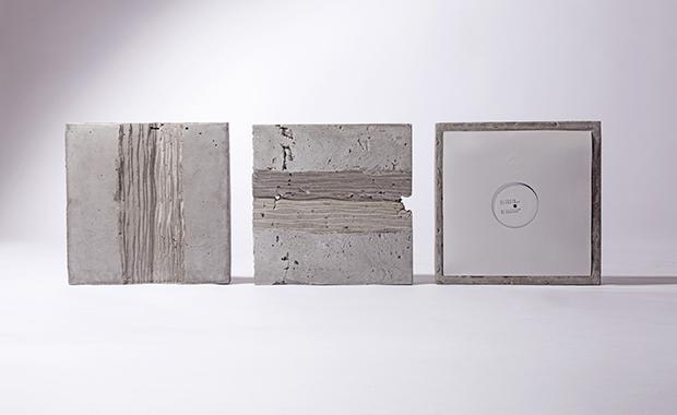 forrest-organs-concrete-truants