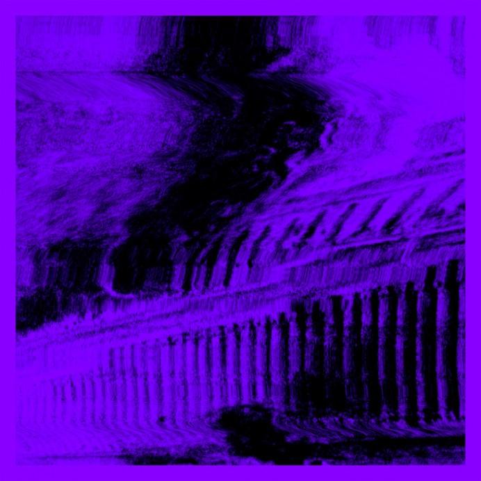 DJ Spider (Volte-Face Remix)