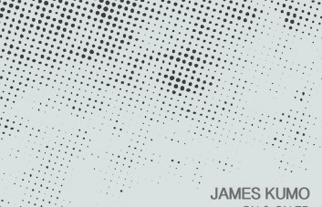 James_Kumo_On_&_On_Artwork_KMusic007