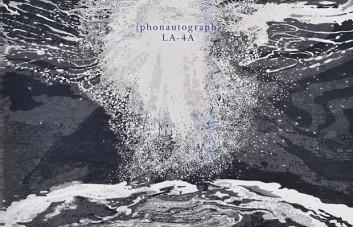 LA-4A-Phonautograph-Truants