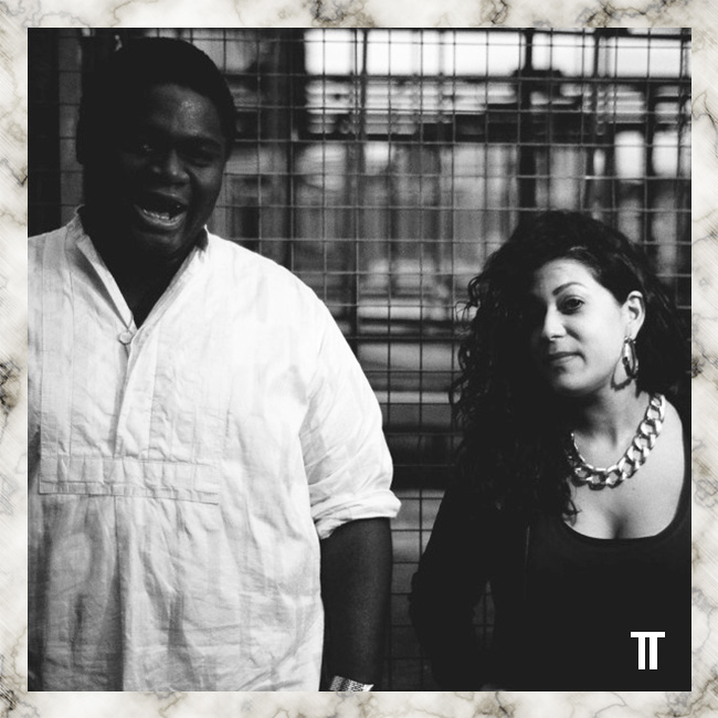 Truancy Volume 152 Hipsters Don't Dance