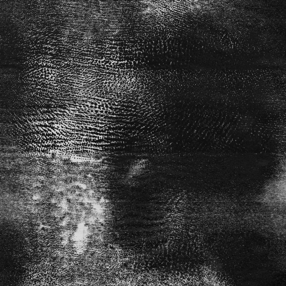 abul-mogard-works-truants