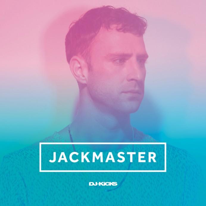 jackmaster-dj-kicks-truants
