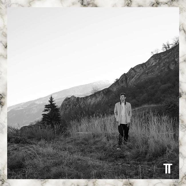 truancy-volume-155-shalt