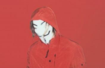 zomby_cut3-truants