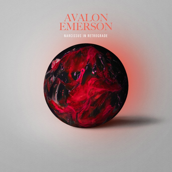 avalon-emerson-narcissus-in-retrograde-truants