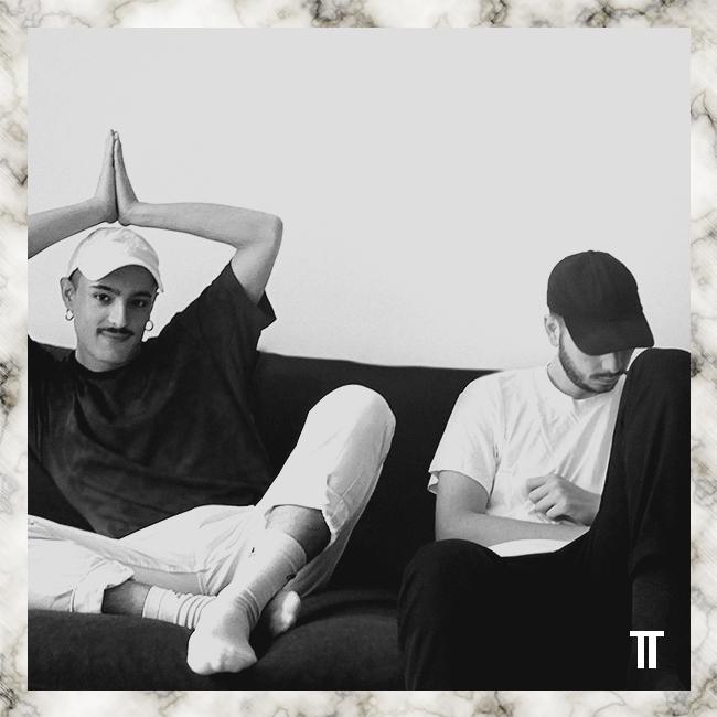 truancy-volume-163-valentino-mora-amila