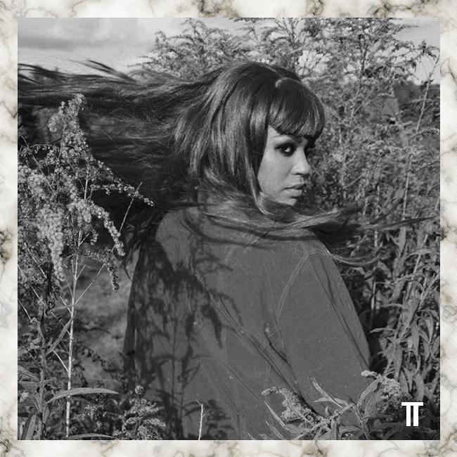 truancy-volume-164-bearcat