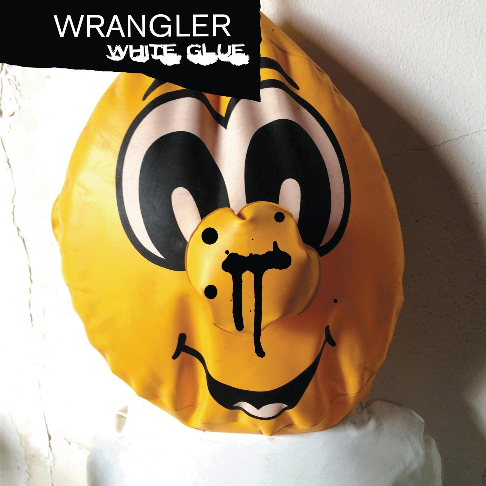 wrangler_whitegluelp_coverartwork-truants