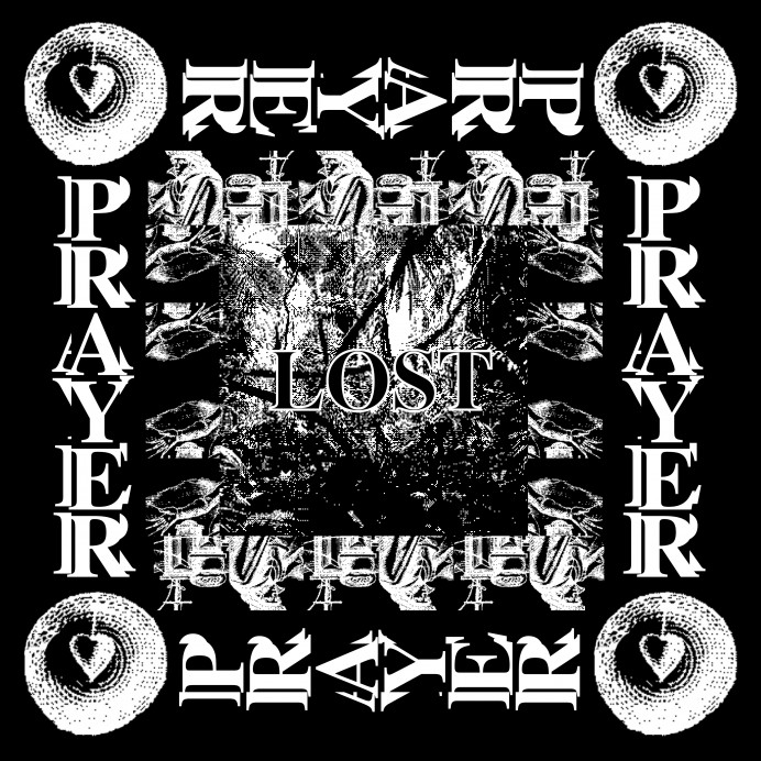 prayer-lost-truants