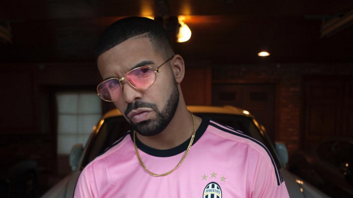 drake-pink-juventus-truants-man-utd-still-the-goat-team-tho