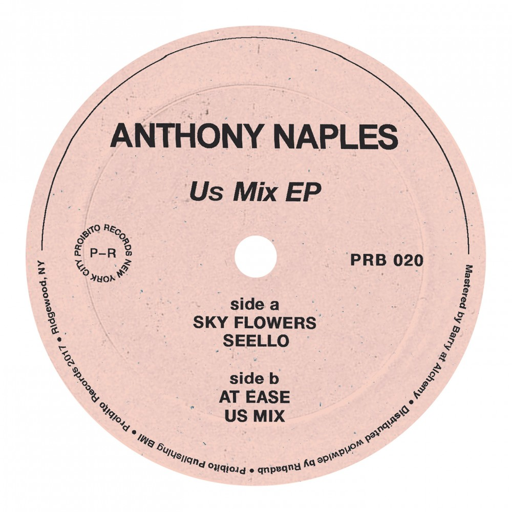 prb020-anthony-naples-us-mix-truants
