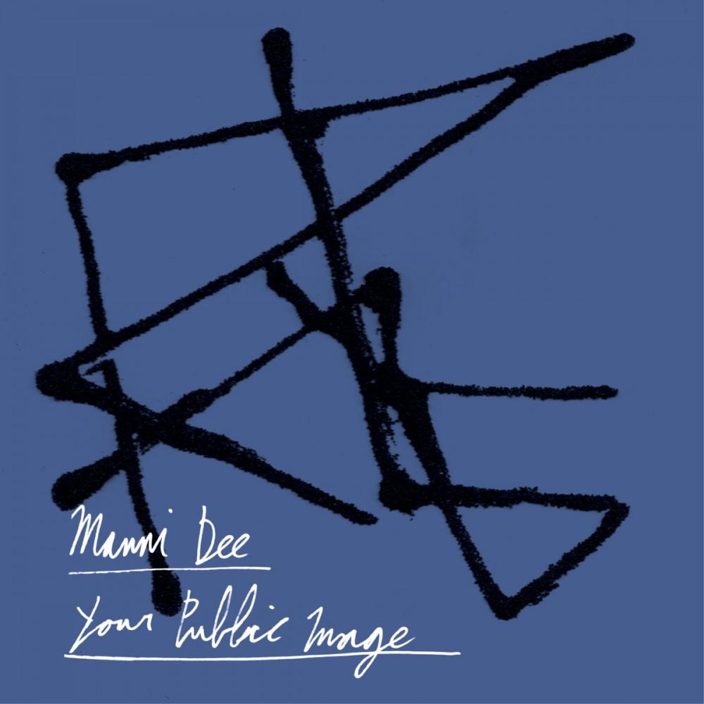 mannidee-yourpublicimage-truants
