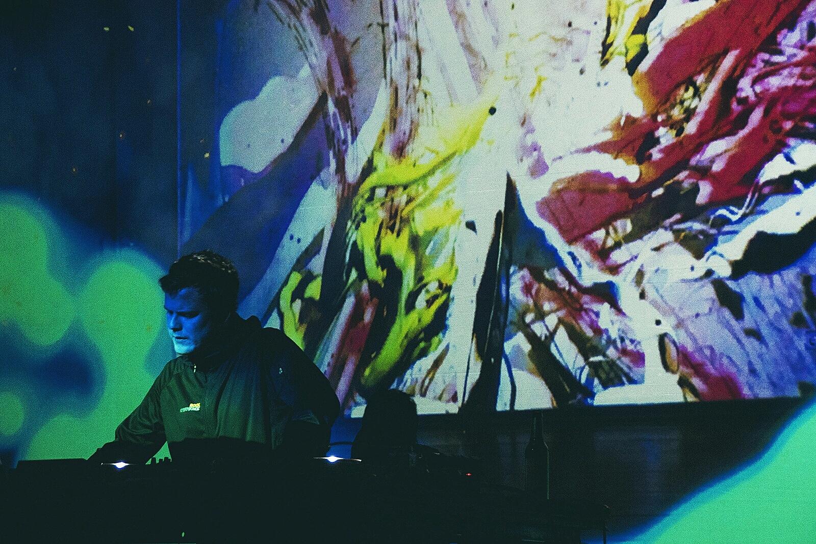 mira_festival5_Ramiro Valdez