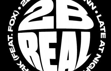 2-b-real-finn-truants