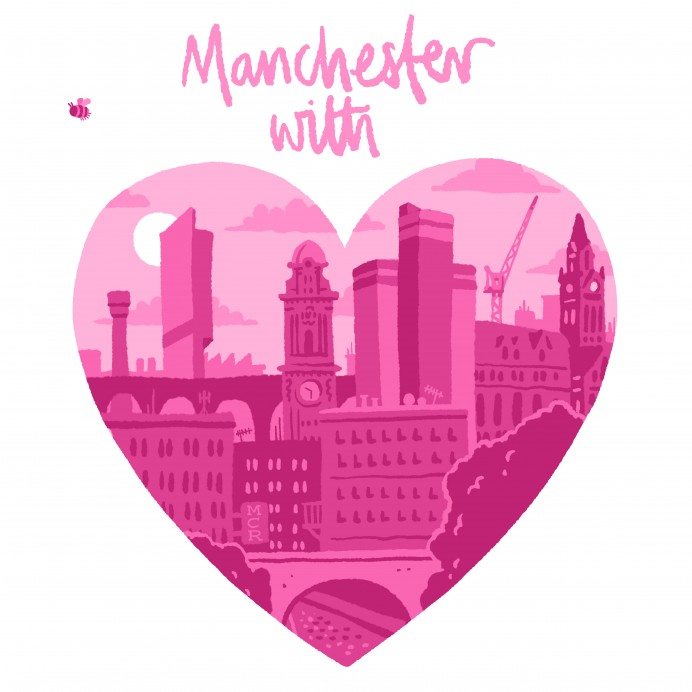Manchester-With-Love-truants