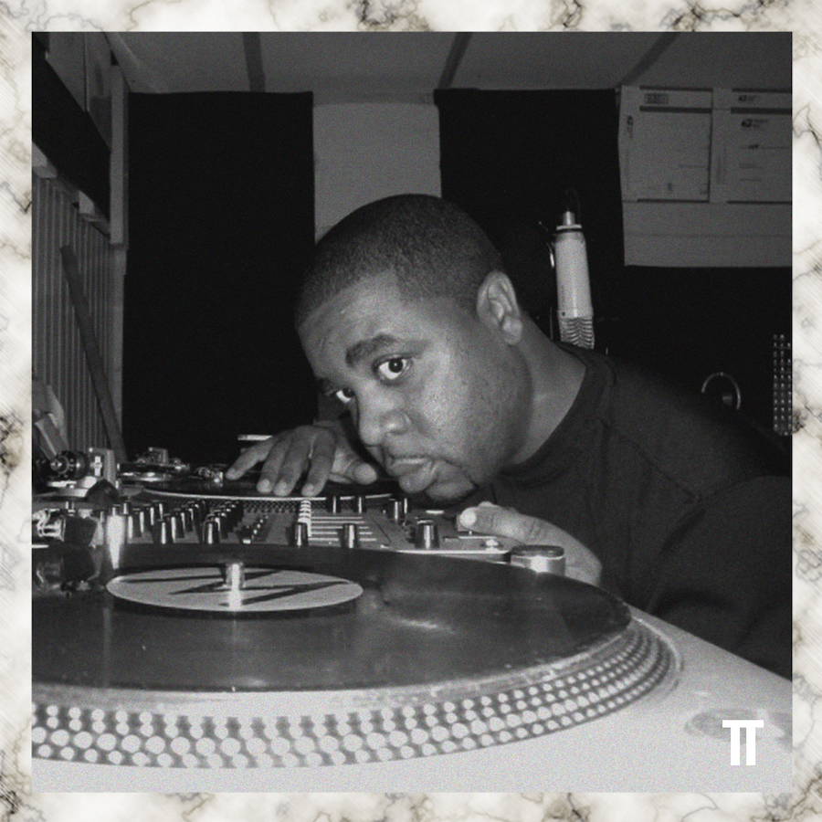 Truancy Volume 181 Detroit In Effect