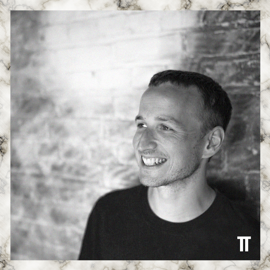 Truancy Volume Bullion 181