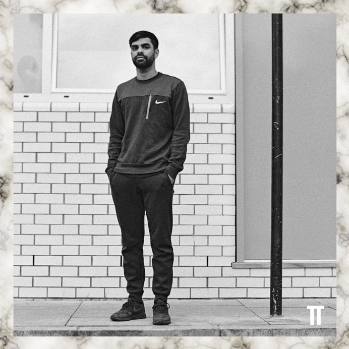 Truancy Volume 183 Ahadadream