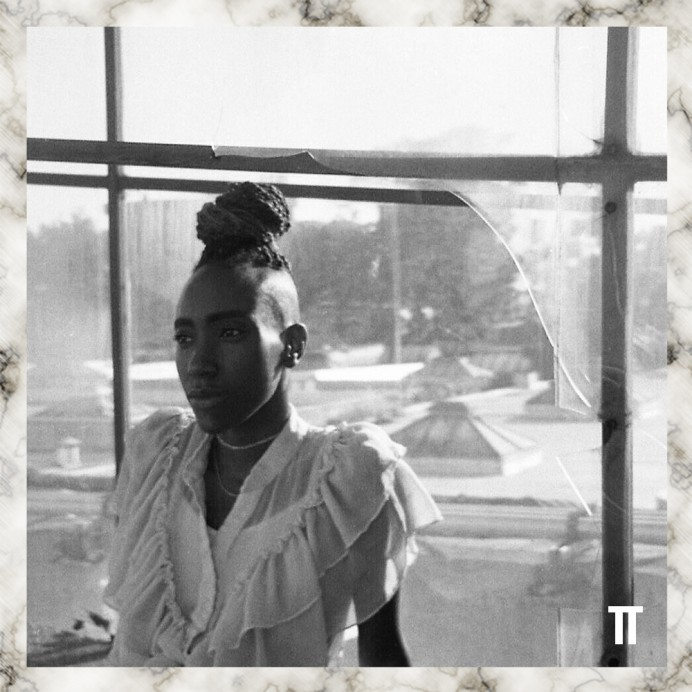 Truancy Volume 186 Sybil Jason