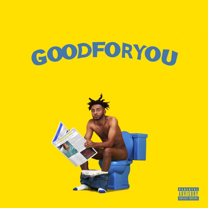 aminé-good-for-you-truants