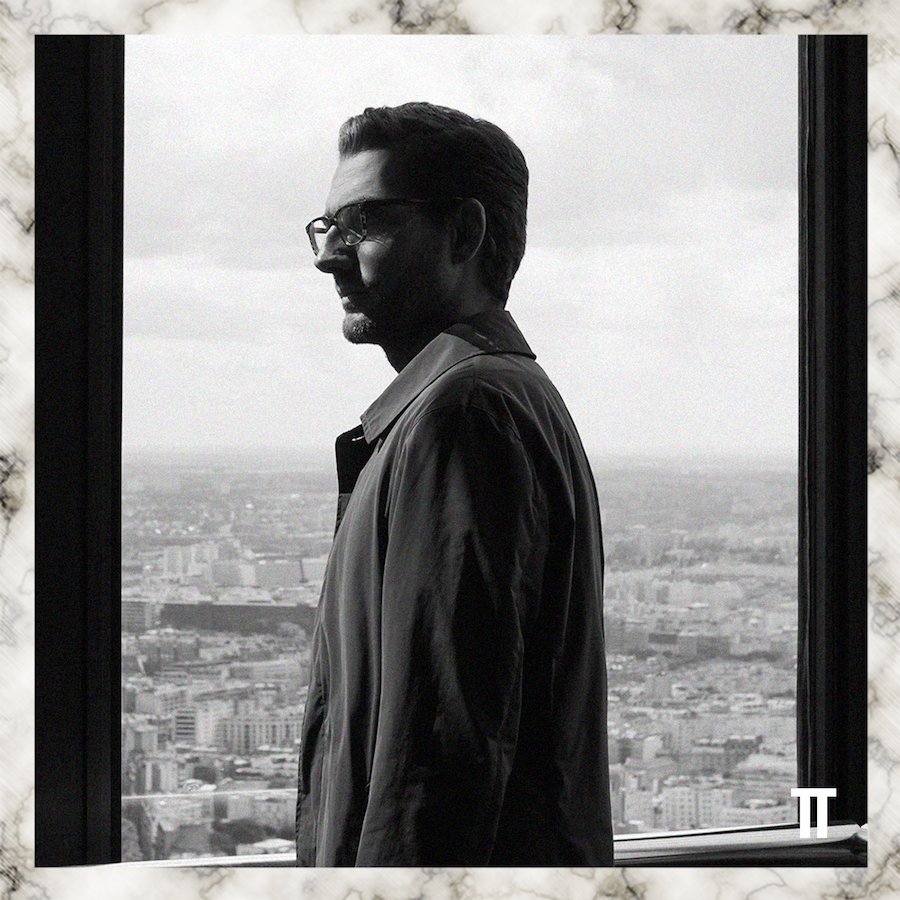 Truancy Volume 190 DJ Deep